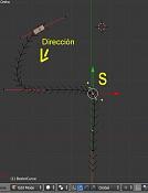 Movimiento siguiendo una trayectoria-follow3.jpg