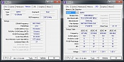 Ampliación ram de portátil-cpu-z.jpg