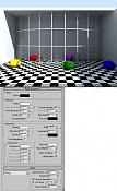 problemas para hacer vidrios   -cristal03.jpg