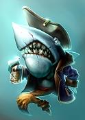 Satanic sister-tiburon7.jpg