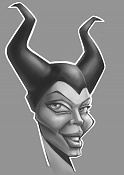 Satanic sister-malefica2.jpg