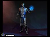 Hechicero-sorcerer3.jpg