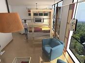 Salon-interior2_redimensionar.jpg
