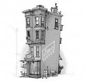 Reto semanal de modelado-isaac_orloff_art_illustration_concept_12-680x653.jpg