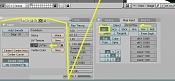 Muzzle Flash para una arma simple-uv.jpg