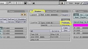 Muzzle Flash para una arma simple-trashadow.jpg
