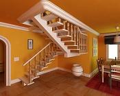 Mi primera escalera -interior23.jpg