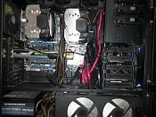 Workstation Xeon E5 2660 32 Threads / 128Gb Ram-xeon_interior.jpg