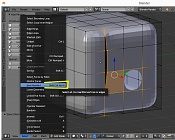 Ayuda con modelos stl abiertos.-non_manifold.jpg