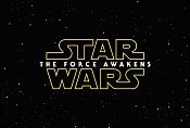 STAR WARS VII :: The force awakens-starwarsvii.jpg