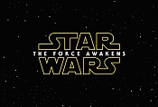 Star wars vii :: the force awakens-starwarsvii.jpg