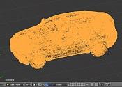 ayuda con modelos STL abiertos.-bmw2.jpg