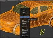 Sugerencias con modelos stl abiertos-bmw5.jpg
