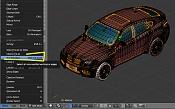 Sugerencias con modelos stl abiertos-bmw6.jpg