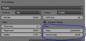 Multiplexar o Muxing con Blender-captura.jpg