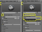 Texturizado en blender para usar en Unity-clone.jpg