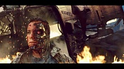 Terminator Fan Film-blenderarts-t800.jpg