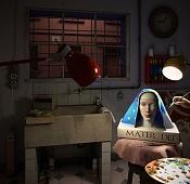 El pintor-mater-dei.jpg