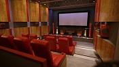 Home Cinema-homecinema.jpg