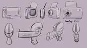 HerbieCans-3-nov-2014-herbiecans.jpg