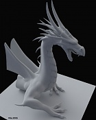 dragon_cueva-render_01.jpg