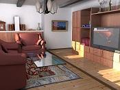 interior-interior-en-proceso-7.jpg