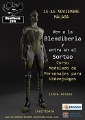 Blendiberia 2014 Málaga-cartel_sorteo.jpg