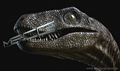 Jurassic World - Fan Teaser-velocilogomedium.jpg