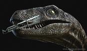 Jurassic world fan teaser-velocilogomedium.jpg