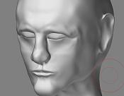 Otra cabeza humana mas-cabezon-hi-rez.jpg