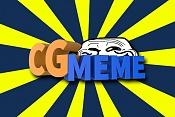 Nace CGMEME.COM-10628394_10153354210672222_3342698222479022319_n.jpg