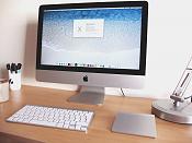 "Vendo iMac 21'5"" (2013)-2-foto-mac.png"