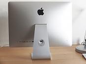 """Vendo iMac 21'5"""" (2013)-foto-parte-de-atras-mac.png"""