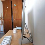 "Vendo iMac 21'5"" (2013)-lateral-mac.png"