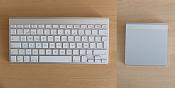 """Vendo iMac 21'5"""" (2013)-teclado-y-track.png"""