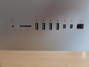 """Vendo iMac 21'5"""" (2013)-ranuras.png"""