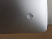 """Vendo iMac 21'5"""" (2013)-apagado-encendido.png"""
