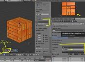 Textura en modo juego-texture.jpg