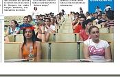 El salario y horario español-saludo.jpg