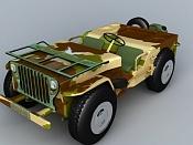 Jeep-jeep5.jpg