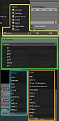Codificación de video-video.jpg