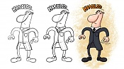 HerbieCans-14-11-14-herbiecans-manolooo.jpg