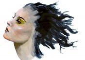 Portfolio Vasilis-Kun-wip3.jpg