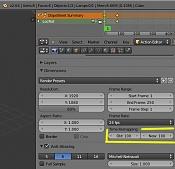 Problemas animacion linea de tiempo-remapping.jpg