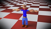 Reto Blender Total    -popeye_4.jpg