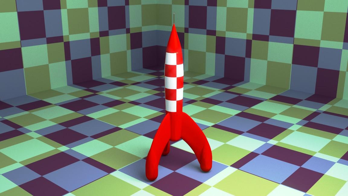 Reto Blender Total    -cohete_tintin.jpg