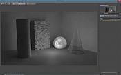 -test-tiempo-render_captura_pantalla2.jpg