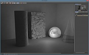 -test-tiempo-render_captura_pantalla3.jpg