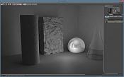 Cinema 4D R16 doble de rápido en apple que en PC, ¿ Problema en PC ?-test-tiempo-render_captura_pantalla3.jpg