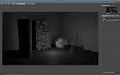 Cinema 4D R16 doble de rápido en apple que en PC, ¿ Problema en PC ?-test-tiempo-render_captura_pantalla4.jpg